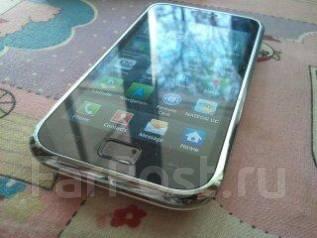 Samsung Galaxy S scLCD GT-i9003. ��������