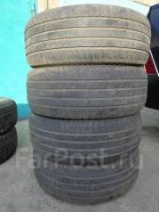 Michelin. 275/70R16, �����������, ����� 30%, 4 ��