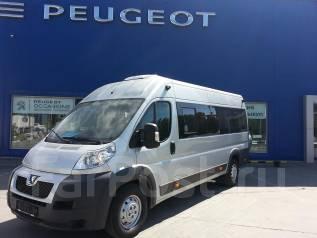Peugeot Boxer. ������������� ������� , 2 200 ���. ��., 22 �����