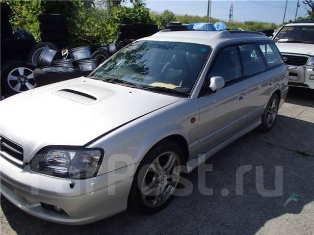 Подушка безопасности. Subaru Legacy, BHC, BHE, BH5, BHCB5AE, BH9 Subaru Legacy Wagon, BH5 Двигатель EJ20