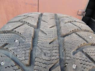 Bridgestone. 245/40R18 4 ��.
