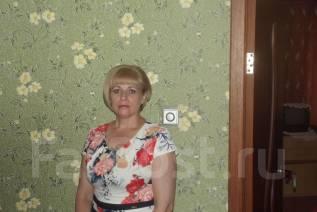 Продавец-консультант. от 20 000 руб. в месяц