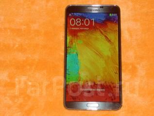 Samsung Galaxy S5. �����. �����