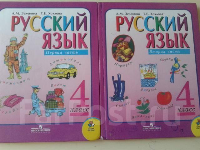 zbrush 4 мануал на русском