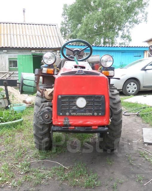 Дром алтайский край трактора мтз 50   Мой домашний регион.