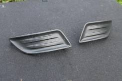 Заглушка бампера. Toyota Vista Ardeo, SV50, ZZV50, AZV50, AZV55, SV55 Toyota Vista, AZV50, AZV55, SV50, SV55, ZZV50