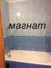 1-комнатная, Адмирала Юмашева, 11. Баляева, агентство, 36 кв. м.. Сан. узел