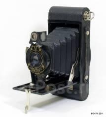������ ���������� ����������� Kodak � 2-A. ��������