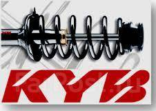 �������� ������������. Toyota Camry, SV41 Toyota Vista, SV30, SV40, CV30, SV41, SV42, CV40 Toyota Scepter, SXV15, SXV10 ���������: 3SFE, 2CT, 4SFE, 3C...