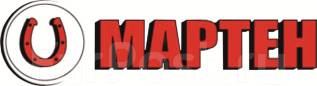 """Специалист по развитию. Начальник по развитию направления изготовления металлоконструкций. ООО """"МАРТЕН"""". Угловое (Поворот)"""