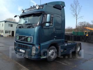 Volvo FH. , 13 000 куб. см., 30 000 кг.