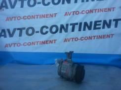 Компрессор кондиционера. Toyota Opa, ACT10 Двигатель 1AZFSE