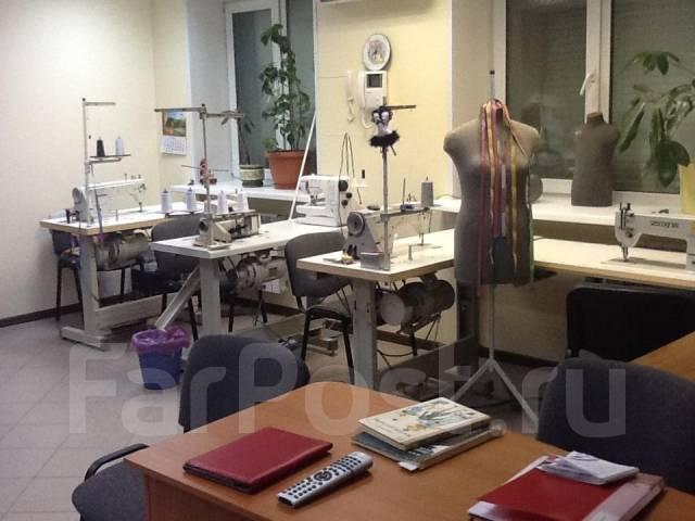 """Ателье """"Шеффлера"""" предлагает услуги по ремонту и пошиву одежды"""
