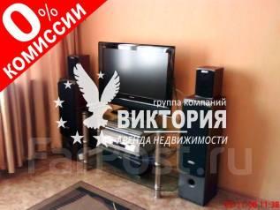 1-комнатная, Партизанский пр-кт, 58. 36 кв. м., р-н Некрасовская, агентство
