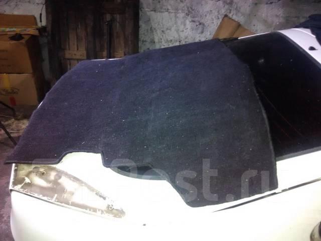 Ковровое покрытие. Toyota Celica, ST202, ST203