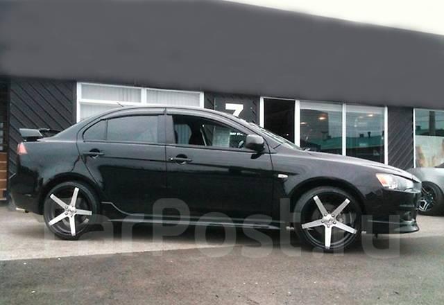 NEW! ZP6 5x105 R18 8J ET38 Opel Astra J Chevrolet Cruze. 8.0x18, ET38, ЦО 73,1мм.