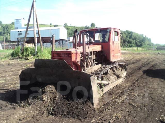Трактор мтз-82 в Калининском районе. Цена 300 рублей