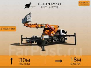 Elephant E-Sky 300. ��������� Elephant  30 �. ������������ ������. ������ ����� ����������, 30 �.