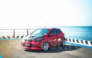 Mazda Demio. ��� ��������, ����� � ���������. ��� �����