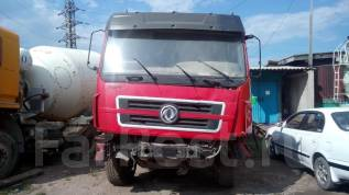 Dongfeng. �������� DONG FENG, 9 726 ���. ��., 24 990 ��.