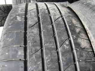 Bridgestone. 235/60R16, ����, ����� 50%, 4 ��.