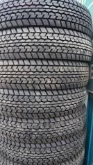 Dunlop SP LT 01. 7.00R16 12 P.R LT, ������, ��� ������, 2013 ���, 1 ��