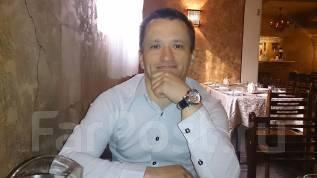 Продавец-консультант. от 25 000 руб. в месяц