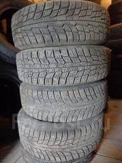 Michelin. 185/65R15, ������, ����� 10%, 4 ��
