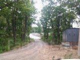 Земельный участок на Садгороде собственность. 2 000 кв.м., собственность, от частного лица (собственник)