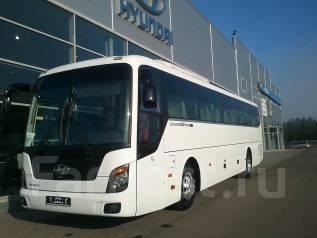Hyundai Universe.  luxury, 12 300 ���. ��., 43 �����
