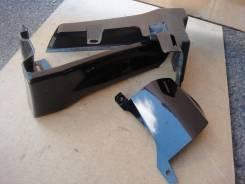 Продам передние брызговики - Клыки на Subaru Legacy B4 с 2009 г. в. Subaru Legacy B4, BM9 Subaru Legacy, BM9