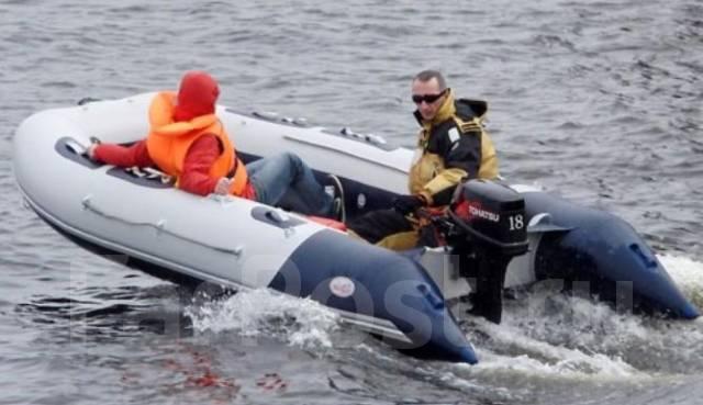 лодки пвх heavy-duty