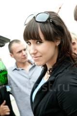 Администратор-оператор. от 25 000 руб. в месяц