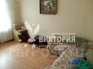 2-комнатная, Тунгусская, 20. Гайдамак, агентство, 56 кв. м.. Комната