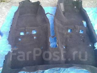 Ковровое покрытие. Subaru Legacy B4, BL9, BLE, BL5 Subaru Outback, BP9, BPE Subaru Legacy, BLE, BP5, BP9, BL5, BL9, BPE Двигатели: EJ25, EZ30, EJ20X...