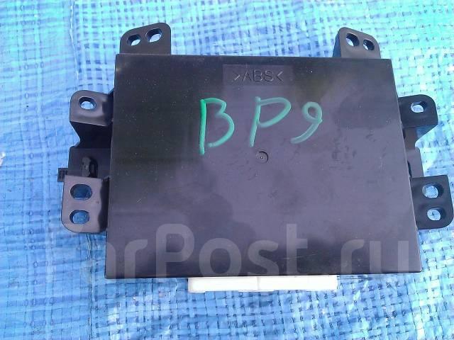 Блок управления климат-контролем. Subaru Legacy B4, BL9, BLE, BL5 Subaru Outback, BP9, BPE Subaru Legacy, BLE, BP5, BP9, BL5, BL9, BPE Двигатели: EJ25...