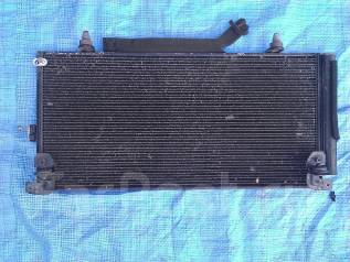 Радиатор кондиционера. Subaru Legacy B4, BL9, BLE, BL5 Subaru Outback, BP9, BPE Subaru Legacy, BLE, BP5, BP9, BL5, BL9, BPE Двигатели: EJ25, EZ30, EJ2...