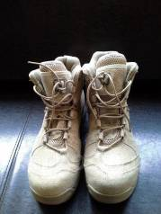 Ботинки. 44. Под заказ