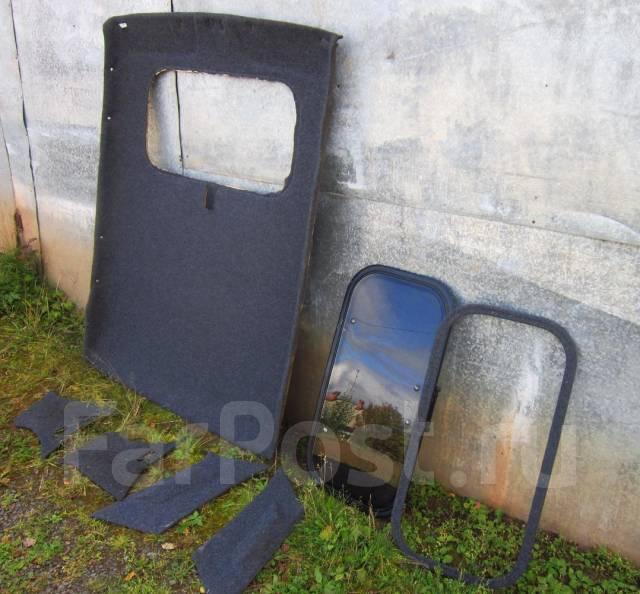 Страница ВАЗ 21 7: купить новый и б/у Lada 21 7