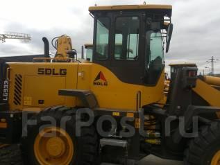 SDLG LG933L. SDLG933L, 4 500 ���. ��., 1,80 ���. �.