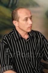 Водитель электропогрузчика. от 30 000 руб. в месяц