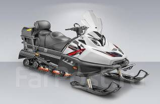 Stels S800 ��������. ��������, ���� ���, ��� �������