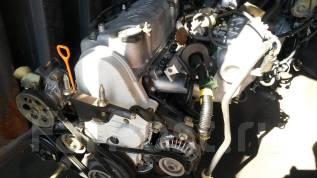 ���������. Honda HR-V, GH4 ��������� D16A