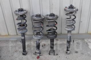 Амортизатор. Mazda RX-7, FD3S Mazda Efini RX-7, FD3S
