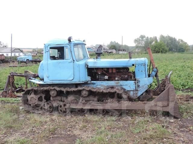 Тракторы, трактора купить в Крыму. Продажа тракторов в.