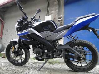 Irbis GR 250. ��������, ���� ���, ��� �������