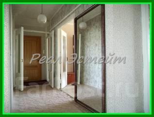 3-комнатная, Толстого, 29. Толстого (Буссе), агентство, 67 кв. м.