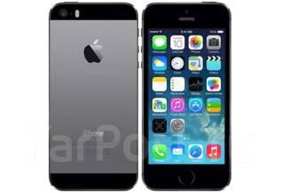 Apple iPhone 5s 32Gb. ��������