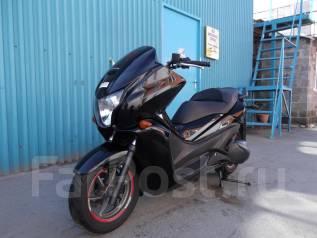 Honda Faze 250, 2011. ��������, ���� ���, ��� �������