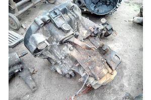 Фото №41 - коробка передач ВАЗ 2110 фото